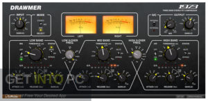 Drawmer-S73-and-Drawmer-1973-VST-Latest-Version-Download-GetintoPC.com