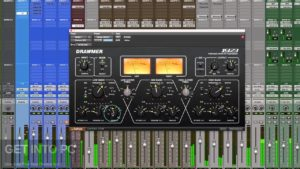 Drawmer-S73-and-Drawmer-1973-VST-Offline-Installer-Download-GetintoPC.com