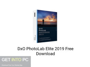 DxO-PhotoLab-Elite-2019-Free-Download-GetintoPC.com