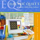 Electric Quilt 5 Free Download-GetintoPC.com