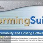 FTI FormingSuite 2019 Free Download