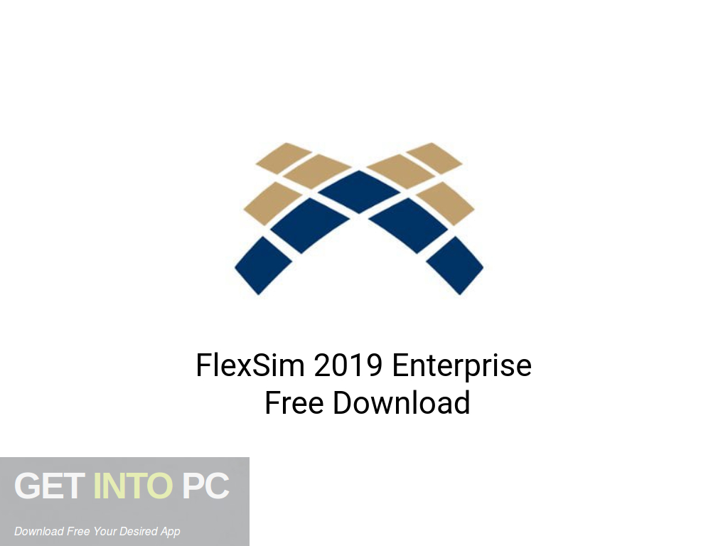 flexsim free download full version
