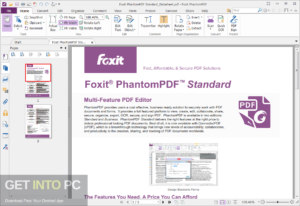 Foxit-PhantomPDF-Business-2019-Free-Download-GetintoPC.com
