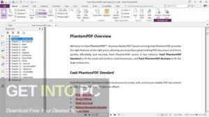 Foxit-PhantomPDF-Business-2019-Latest-Version-Download-GetintoPC.com