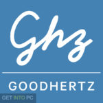 Goodhertz – Plugins Bundle VST Free Download
