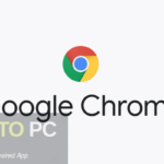 Google Chrome Offline Installer 2019 Download