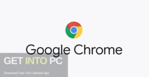 Google-Chrome-Offline-Installer-2019-Free-Download-GetintoPC.com