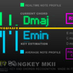 HoRNet – SongKey MKII VST Free Download