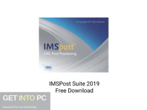 IMSPost-Suite-2019-Offline-Installer-Download-GetintoPC.com