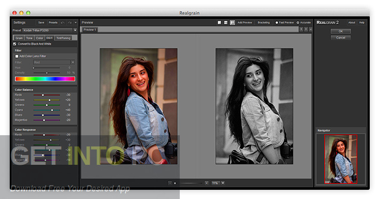 Imagenomic Portraiture 2019 Plugin for Photoshop Lightroom Direct Link Download-GetintoPC.com