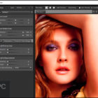 Imagenomic Portraiture 2019 Plugin for Photoshop Lightroom Offline Installer Download-GetintoPC.com