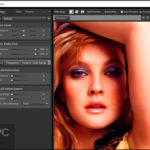 Download Imagenomic Portraiture 2019 Plugin for Photoshop / Lightroom