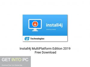 Install4j-MultiPlatform-Edition-Offline-Installer-Download-GetintoPC.com