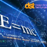 Interactive Physics 2015 Free Download
