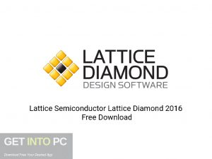 Lattice-Semiconductor-Lattice-Diamond-2016-Free-Download-GetintoPC.com