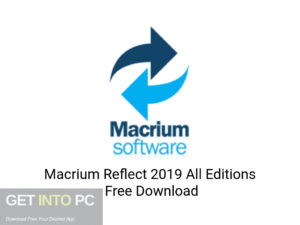 Macrium-Reflect-2019-All-Editions-Latest-Version-Download-GetintoPC.com