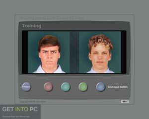 Micro-expression-Training-Tool-Direct-Link-Download-GetintoPC.com