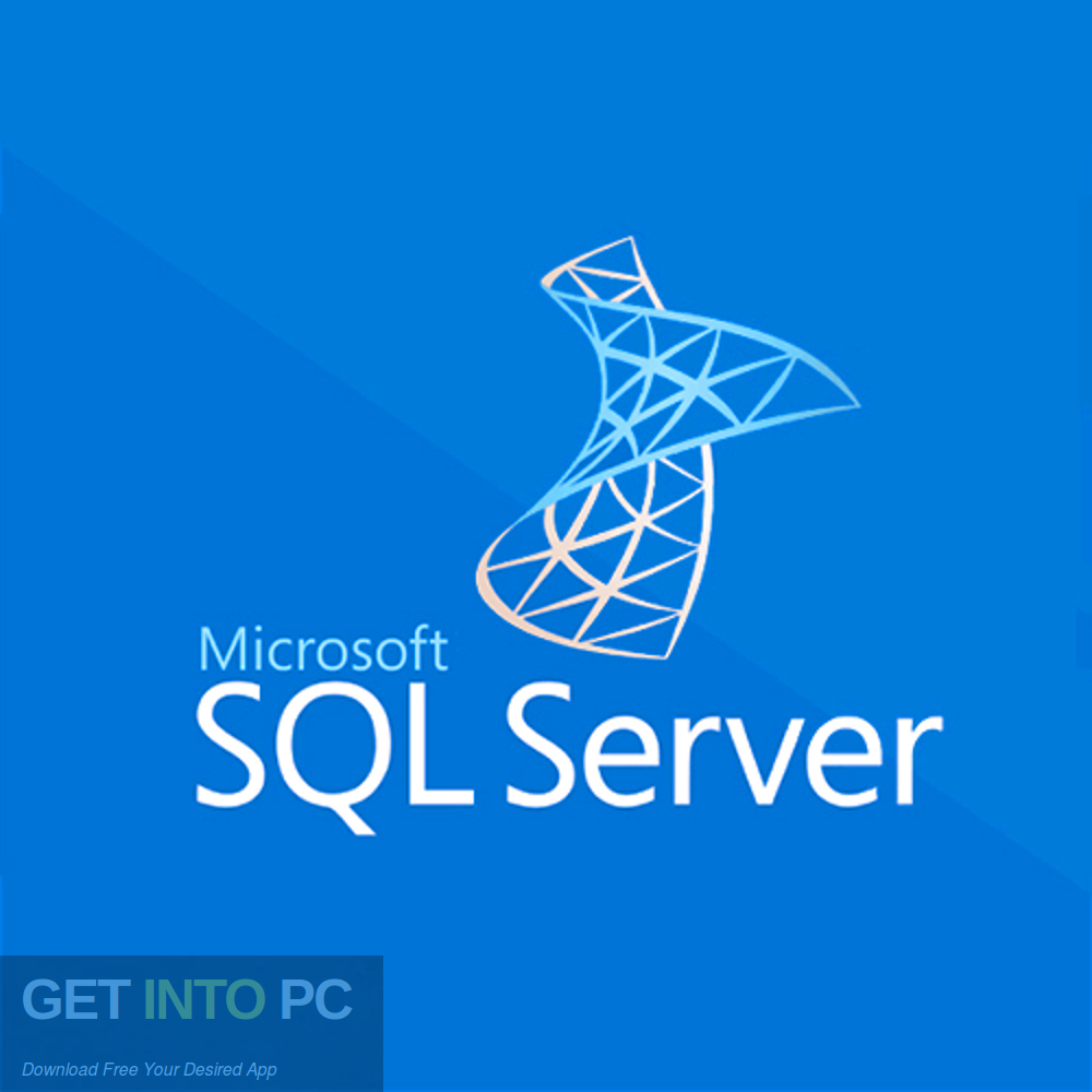 Microsoft SQL Server Developer 2017 Free Download-GetintoPC.com