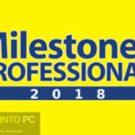 Milestones Professional 2017 Free Download