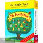 My Family Tree 2019 Free Download
