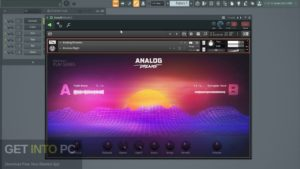 Native-Instruments-Analog-Dreams-(KONTAKT)-Free-Download-GetintoPC.com