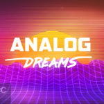 Native Instruments – Analog Dreams (KONTAKT) Download