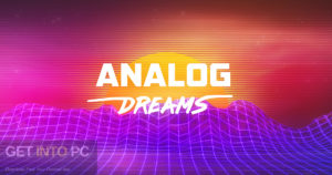 Native-Instruments-Analog-Dreams-(KONTAKT)-Offline-Installer-Download-GetintoPC.com