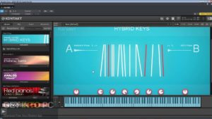 Native-Instruments-Hybrid-Keys-Free-(Kontakt)-Direct-Link-Download-GetintoPC.com