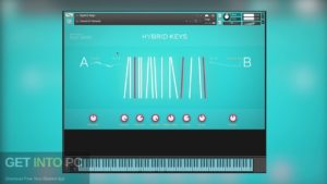 Native-Instruments-Hybrid-Keys-Free-(Kontakt)-Free-Download-GetintoPC.com