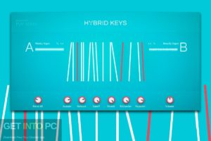 Native-Instruments-Hybrid-Keys-Free-(Kontakt)-Offline-Installer-Download-GetintoPC.com
