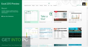Office-Professional-Plus-2013-With-Jan-2019-Updates-Offline-Installer-Download-GetintoPC.com