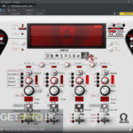 Ohmforce – Ohmicide Pro VST Free Download