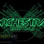 Orchestral Essentials 2 (KONTAKT) Free Download