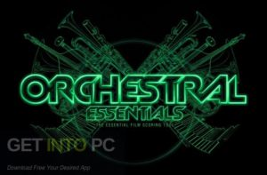 Orchestral-Essentials-2-(KONTAKT)-Direct-Link-Download-GetintoPC.com