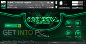 Orchestral-Essentials-2-(KONTAKT)-Free-Download-GetintoPC.com