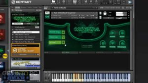 Orchestral-Essentials-2-(KONTAKT)-Latest-Version-Download-GetintoPC.com