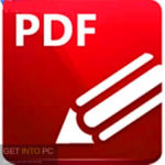 PDF-XChange Editor Plus 2019 Free Download