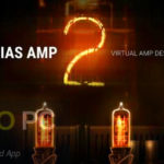 Positive Grid – BIAS AMP v1 VST Free Download