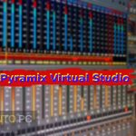 Pyramix Virtual Studio Free Download