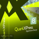 QuarkXPress Xperience Design + MathMagic Pro Free Download