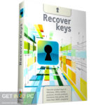 Recover Keys Enterprise Free Download