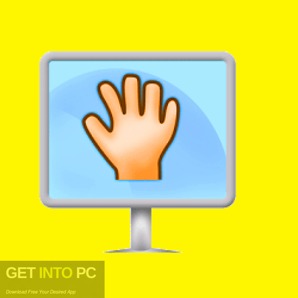 ScreenHunter Pro 2019 Free Download-GetintoPC.com