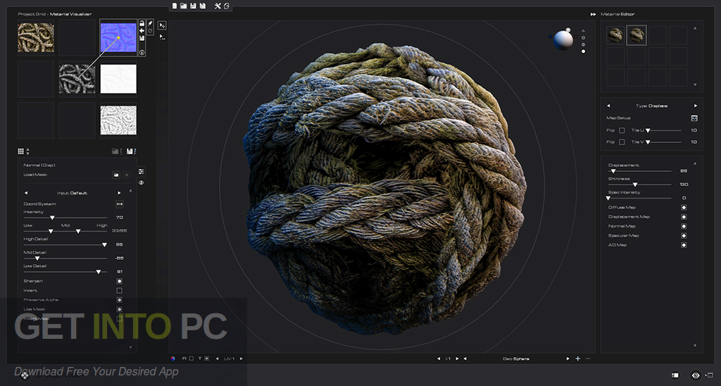 ShaderMap 2016 Direct Link Download-GetintoPC.com