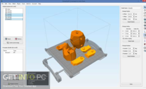 Simplify3D-2019-Free-Download-GetintoPC.com