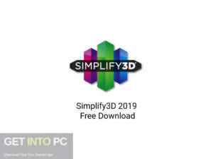 Simplify3D-2019-Offline-Installer-Download-GetintoPC.com