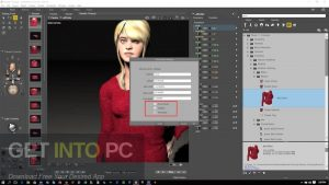 Smith-Micro-Poser-Pro-2019-Free-Download-GetintoPC.com
