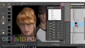 Smith-Micro-Poser-Pro-2019-Offline-Installer-Download-GetintoPC.com