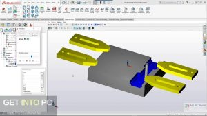 SolidCAM-2019-for-SolidWorks-Direct-Link-Download-GetintoPC.com