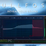 Soundtheory – Gullfoss VST Free Download