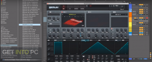 Splice-Sounds-Virtual-Riot-Heavy-Bass-Design-Direct-Link-Download-GetintoPC.com
